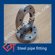slip plate flanges SB622 N10276