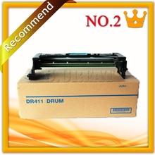 for Konica minolta compatible toner cartridge Bizhub C223 Bizhub C283 Bizhub C363 toner cartridge