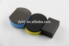 Top UK! Foam Sponge Coating Pad/car Coating Applicator