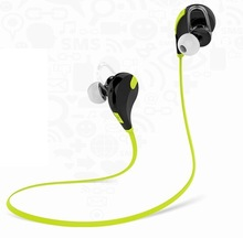 Fashion Worlds Smallest Bluetooth Nice Earphones Hot Selling, bluetooth invisible earpiece