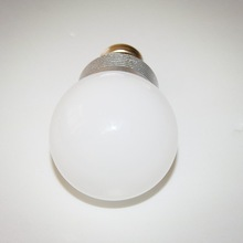 Zhejiang Led Bulb Manufacturing, Factory Directly Supply Cheap Price LED Bulb Light