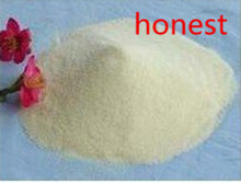 Food additives Xanthan Gum chemical products