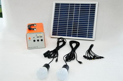 New style new arrival cost of a home solar power system