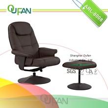 Oufan Wholesale Cheap Leather Recliner Mechanism ARL-8008