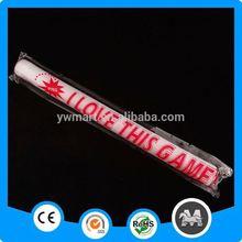 Event Supplying Promotion Custom Print Glow Stick