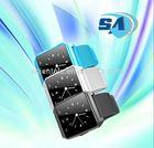 smart bluetooth watch phone,bluetooth wrist watch,pedometer smart watch