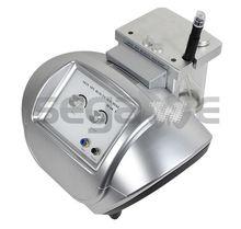 Water Aqua Facial Peel Skin Care Hydro diamond microdermabrasion device