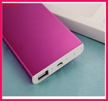 Favorites Compare most thin credit card power bank with USB