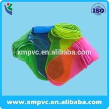 2014 hot selling PVC waterproof bag wholesale XYL-Z-W008