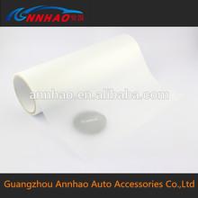 PVC Material Vinyl Roll 30cm*9m White Diamond Glitter Light Film for Car Decoration
