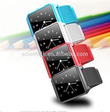 smart bluetooth watch phone,bluetooth wrist watch,bluetooth caller id for pc