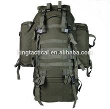 military camping backpack bag,hiking travel bag, military tactical backpack