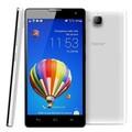 Original huawei honra 3c android 4.4 mtk6589 smartphone 8mp câmera dupla do sim do telefone móvel 3g wifi gps