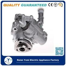 Power Steering Pump For VW Jetta 6N0422155E