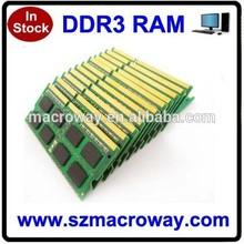 8GB 2x 4GB DDR3 1333 MHz PC3-10600 Sodimm Laptop RAM Memory