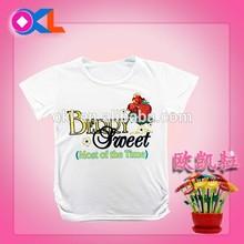 Ningbo hot selling popular exporter best price oversized tshirt wholesale women
