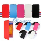 Flip Leather Magnetic Hard Case Cover For Samsung Note3 N9000