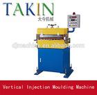 J60 Vertical Injection Moulding Machine