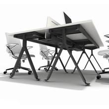 dongguan modern executive office tables design