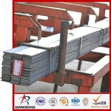 Flat Steel stainless steel sheet scrap