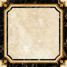 2014 New design floor tiles prices of jade design for church in zibo