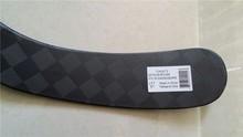 100% Carbon High quality Nexus8000 P92/P88 Senior hockey stick MX3/Nexus8000/HTX/APX2/Superfast hockey stick