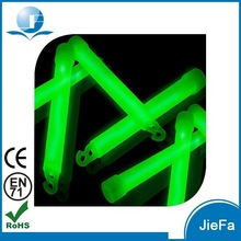 Thunder Sticks Glow CE/ RoHs Standard Used for Concert and Parties