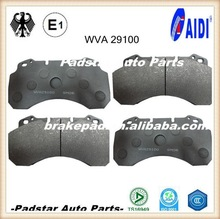 used genuine mercedes benz g-class braking system mercedes truck spare part accessories for renault megane