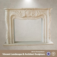 italian marble fireplaces mantel