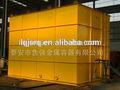 2014 china boa qualidade quadrados de armazenamento do tanque( para a indústria química, alimentos, médica, indústria de cosméticos)