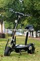 Haute vitesse électrique scooter 2014 haute qualité scooter électrique pas cher prix meilleure qualité