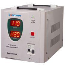 Automatic Voltage Stabilizer 630 Kva, 12v dc voltage regulator circuit, home voltage stabilizer