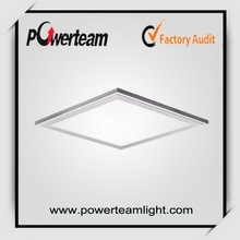 Butterfly 40W led panel light, ultra bright led panel/indirect panel led lights