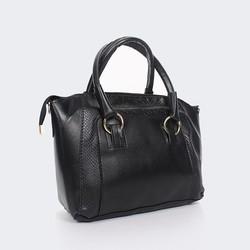 2014 Hot Sale Women BAG