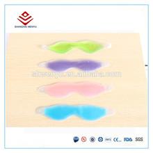 eye mask for dry eyes/disposable eye masks/ personalized eye mask