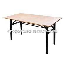 simple children study table OT016