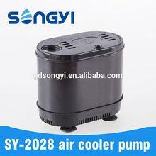 Made in China aquarium centrifugal submersible water pump
