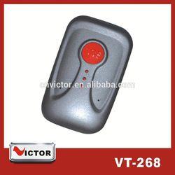 Wireless portable skoda fabia gps navigation