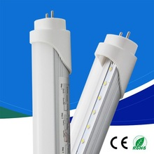 brt 2014 new energy saving hot sale led fluorescent tube