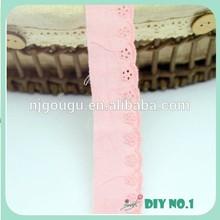 cotton kurta neck designs with lace cotton lace trim