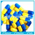 Cuidado de la salud productos para B complejo de la cápsula