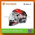 Eastnova sphi- 001 masque de gardien de but de hockey sur glace