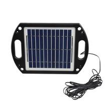 camping photographic solar lighting kits