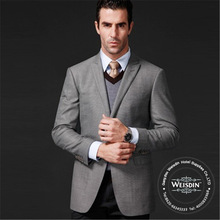 anti-static manufacter polyester/rayon 2013 new style designer indian wedding suits for men