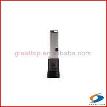 csr bluetooth usb dongle bluetooth v2.1 edr dongle/usb 3.0 bluetooth adapter/bluetooth adapter for corded phone
