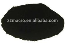 chemical formula of carbon black N330/N660