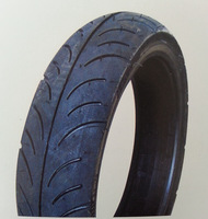 high quality qingdao motorcycle tubeless tyre 100/60-12 120/70-12 100/60-13 130/60-13