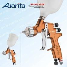HVLP pistola para pintura painting spray gun H-933