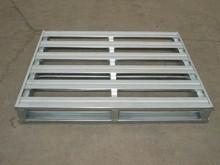 all into fork steel pallet for logistics