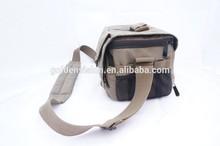 Camera case bag for J1 P600 P530 P520 P510 P340 P330 S3500 S6500 S9400 S5200 S2700 L320 L330 L620 L830 L820 L810 DSLR Camera Use